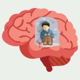 貧乏脳を退治しよう!!!