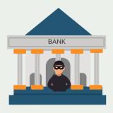 大和銀行事件