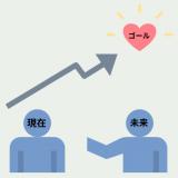 コーチング理論と実践