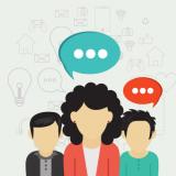 コミュニケーションスキルの鍛え方