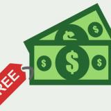 お金の悩みから自由になる戦略