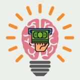 お金の脳科学
