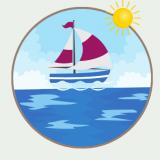 スパルタの海 ~ アノミーの治療